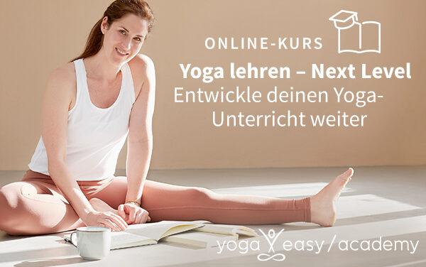 Academy_Werbung_Yoga_lehren_next_level_600xflexibel